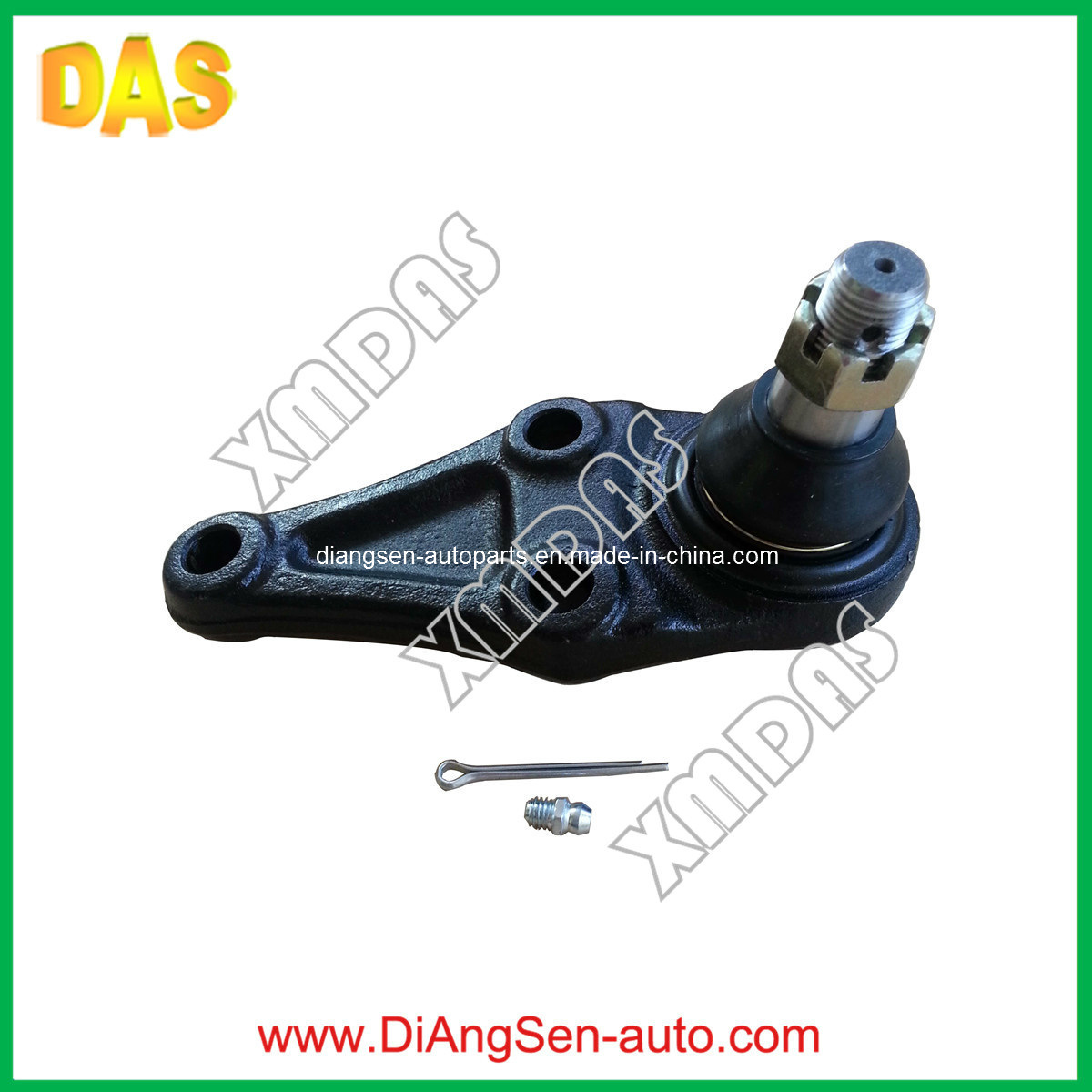 Top Quality Lower Ball Joint for Mitsubishi Pajero Mr496799