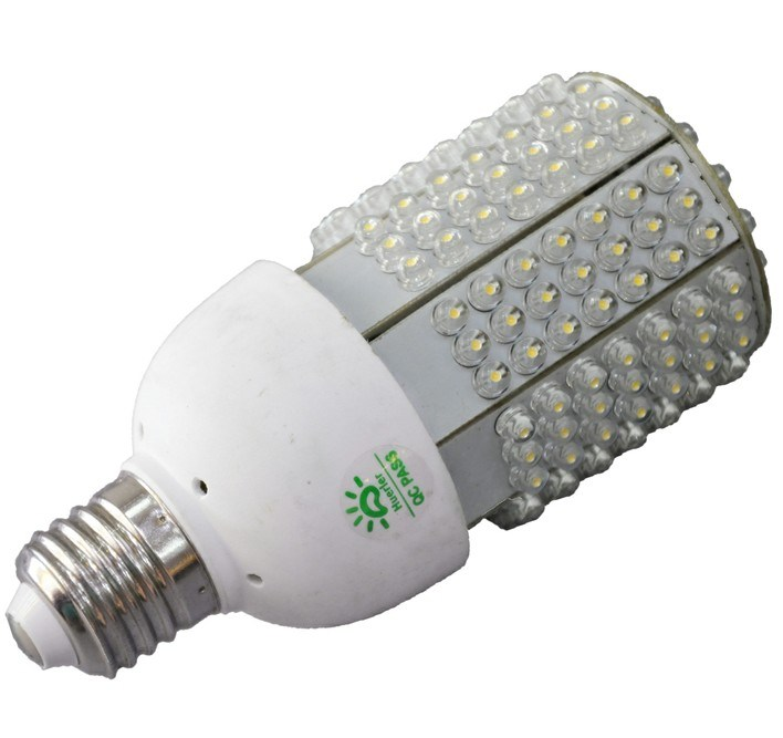 12 Volt Dc Led Light Fixtures: China DC 12 Volt 24volt 12V 24V Solar LED Light Bulb Corn