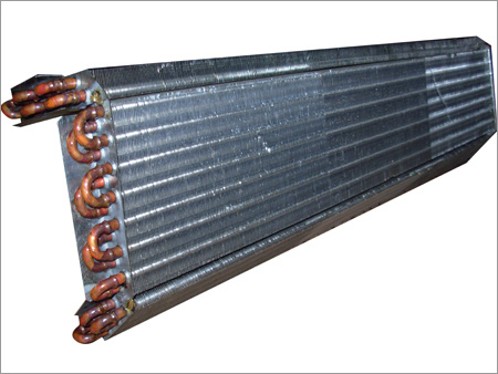 Image Result For Cleaning Air Conditioner Coils
