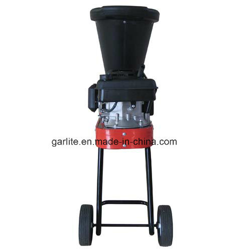 173cc Garden Shredder 45mm