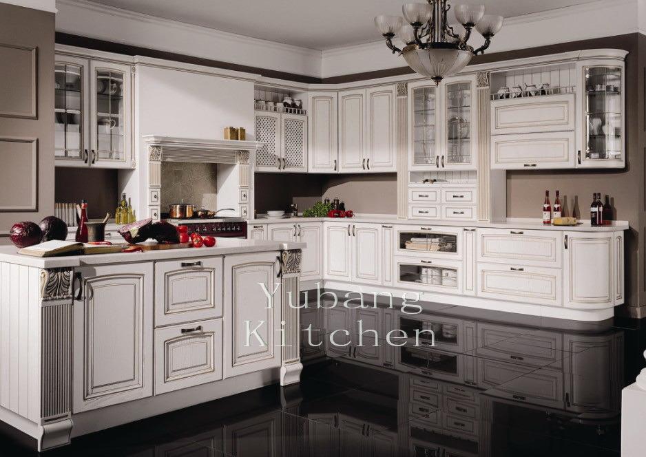 hacer gabinete inferior cocina - thebellmeadecom