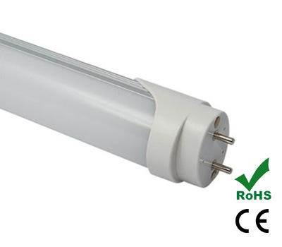 LED 2835 LED T8 Tube 0.9m LED Tube