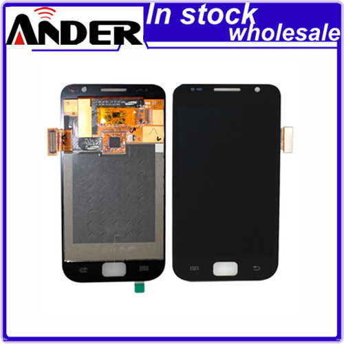 Mobile Phone LCD for Samsung Galaxy S3 I9300 LCD Digitizer Assembly