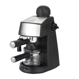 Steam Espresso Coffee Maker (SB-CMN03)