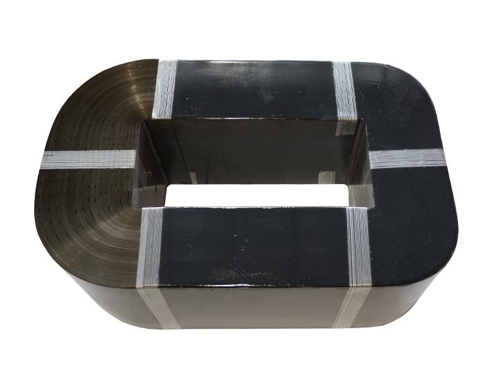 Single Phase with Epoxy Amorphous Iron Core