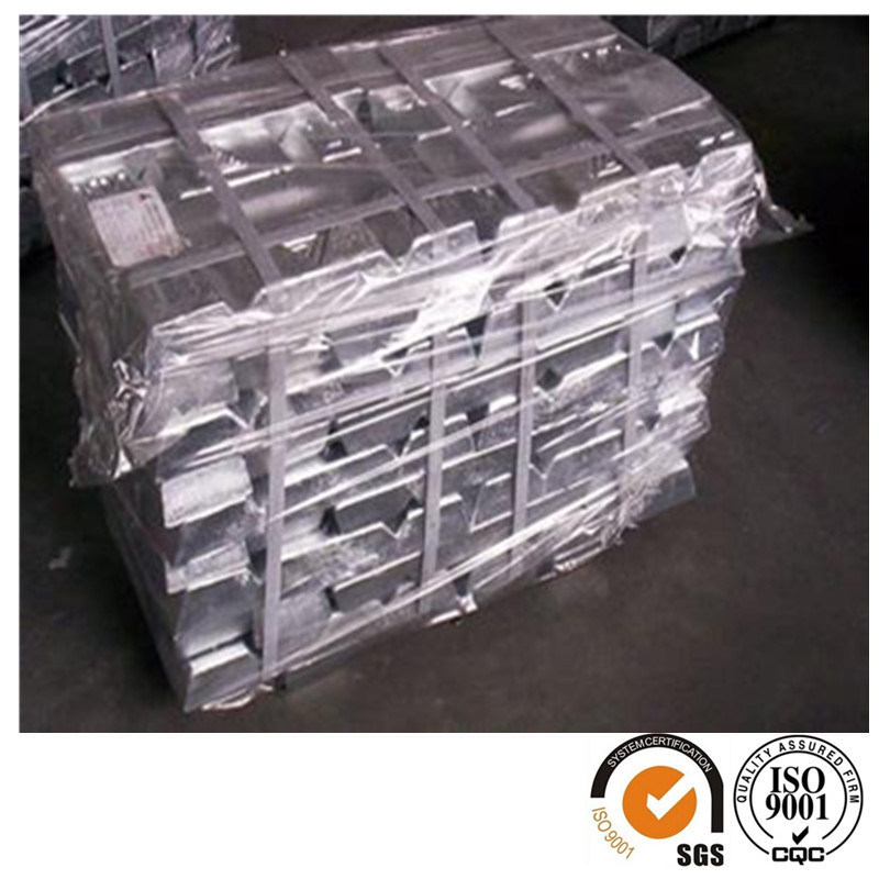 Tin Ingots From China/Pure Tin Ingot/ Sn Ingot 99.95% 99.99% High Quality Tin Ingot