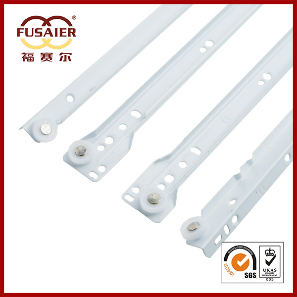 Fgv Type High Quality Drawer Slide