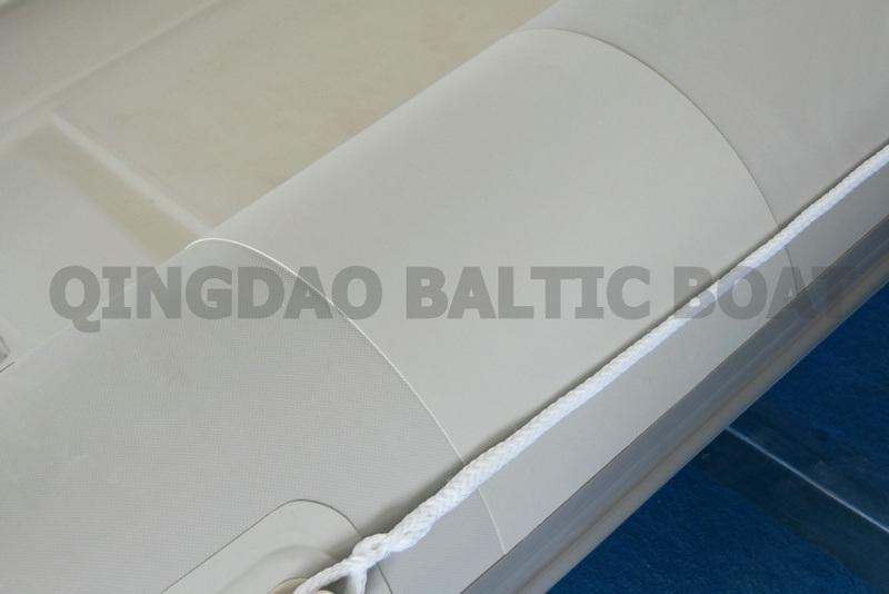 3m Rib Dinghy or Tender Boat for Sailboat
