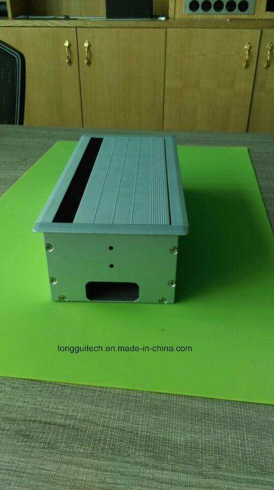 Gas Support Type Desktop Socket Lgt-111c