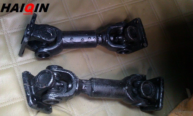 Pump Drive Shaft for CE Small Wheel Loader