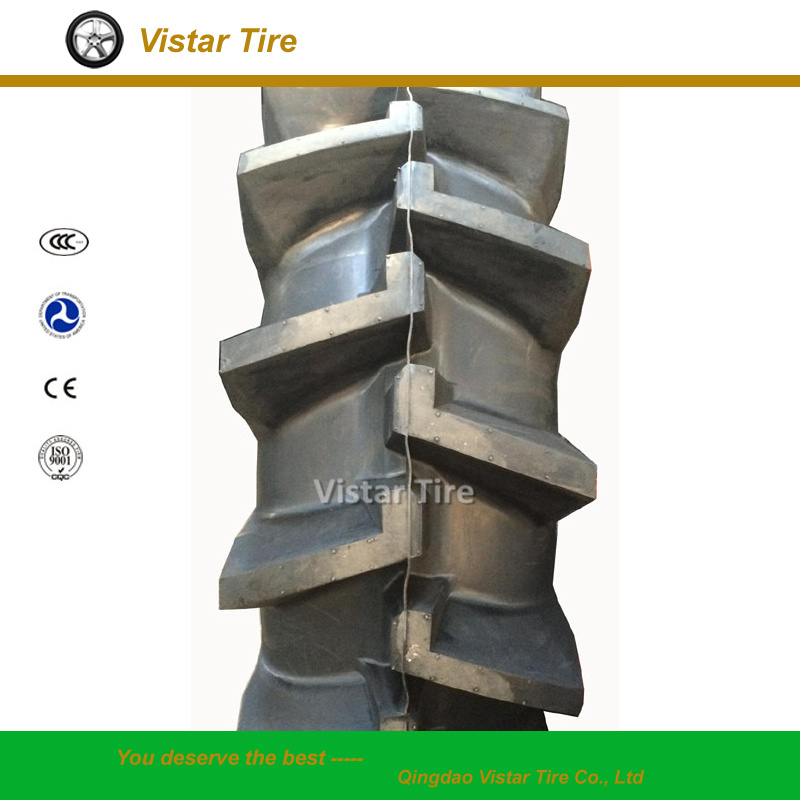Rice Paddy Tire 16.9-30