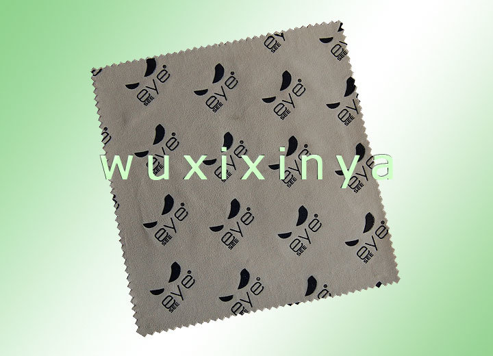 Wholesale Eyeglass Cleaning Cloth-Buy Eyeglass Cleaning Cloth lots