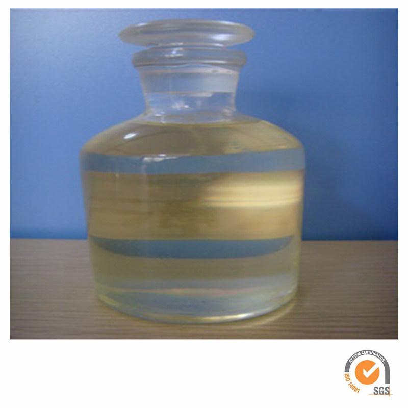 Pine Oil 85% 65% 50%