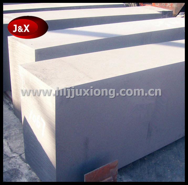 Graphite Block 850X400X1800mm