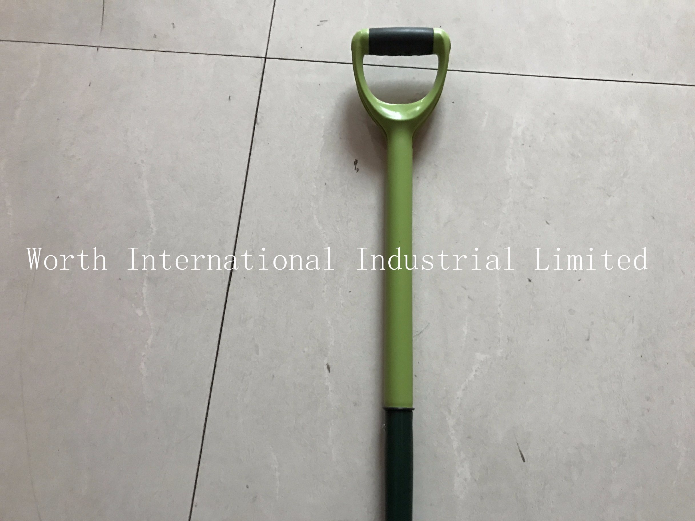 Fibergalss Handle Fokr Germany Type