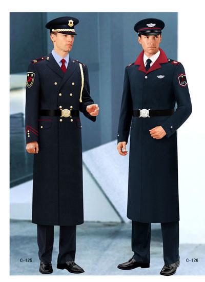 New Formal Shirt Design For Men 2013 China Military Uniform...