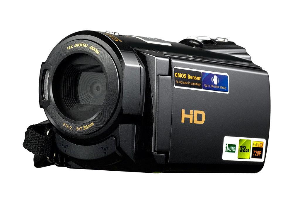 china oem high definition hd 720p digital video camcorder dv camera hdv 502 china hd digital. Black Bedroom Furniture Sets. Home Design Ideas