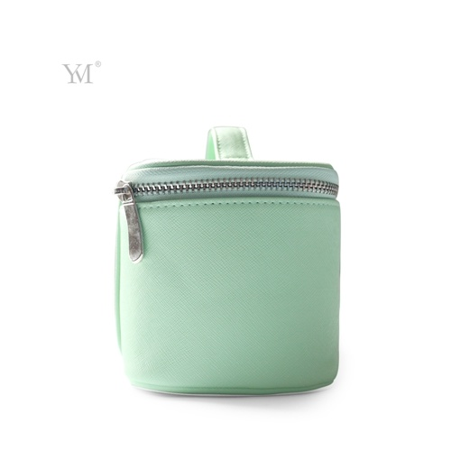 New Design Custom Women Cosmetic Makeup Bag for Lady