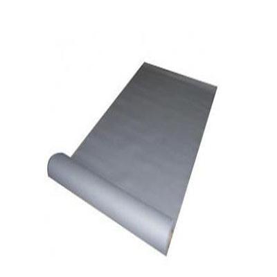 Dry Silicone Coated Fiberglass Fabrics