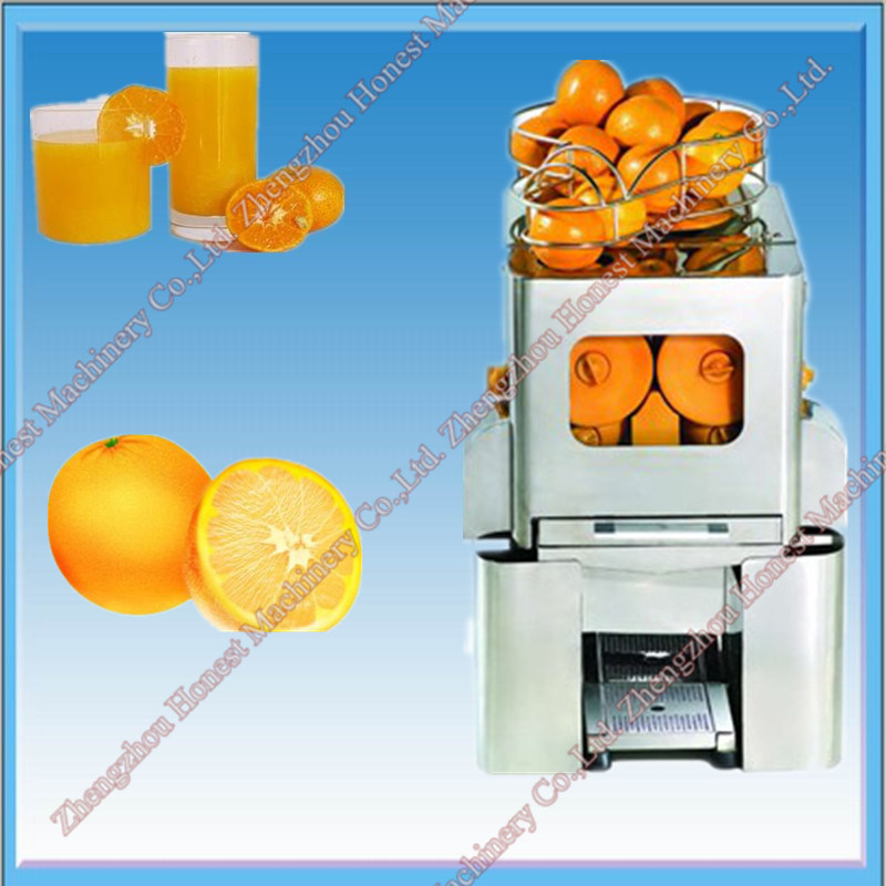 Cheapest Orange Juicer Price / Orange Juicer