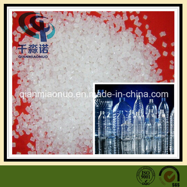 Pet Polyrthylene Terephthalate/Transparent Pet Flakes/Plastic Raw Material