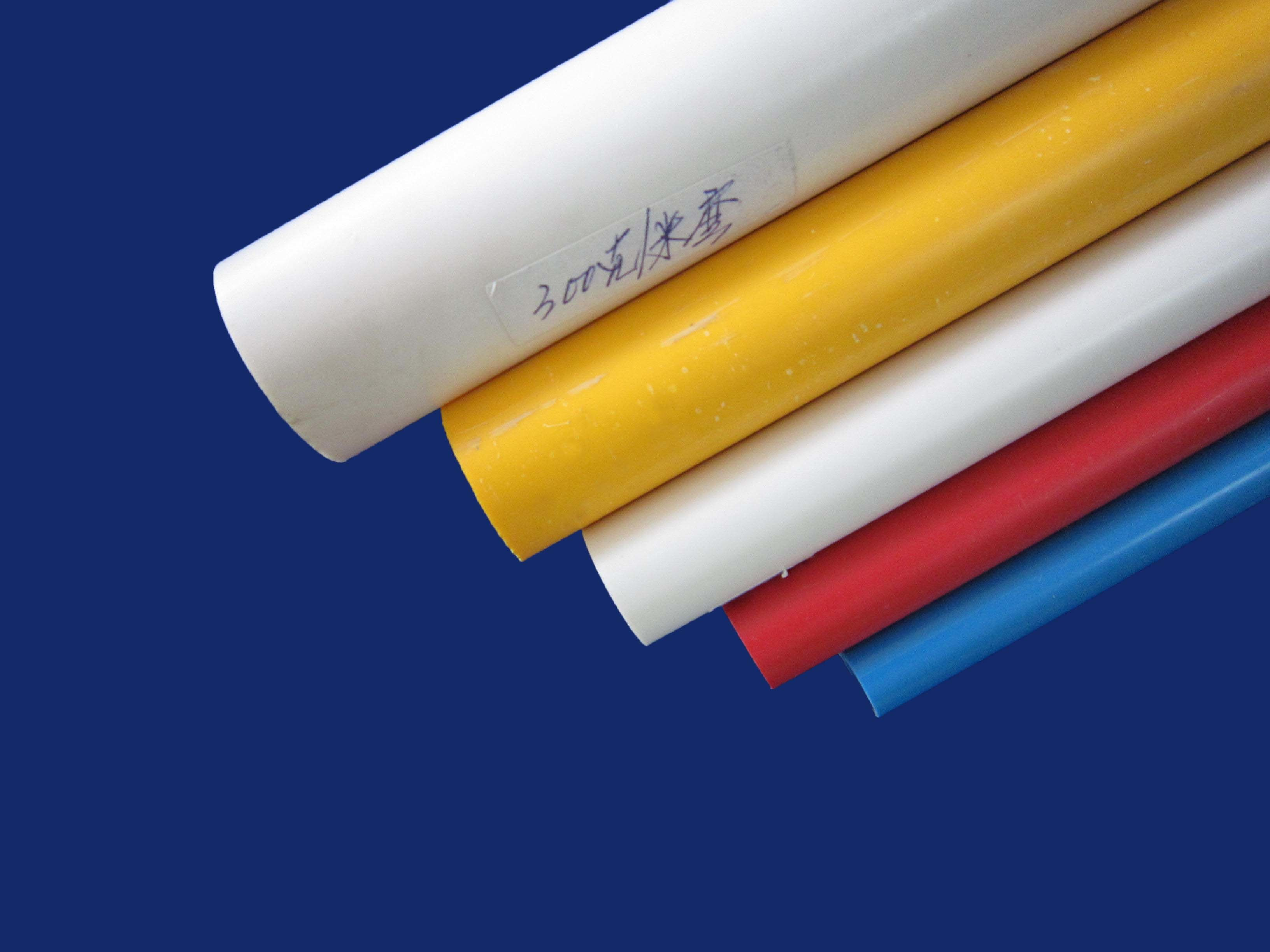 China water supply high pressure pvc pipe sfua20 1 for Plastic water pipe