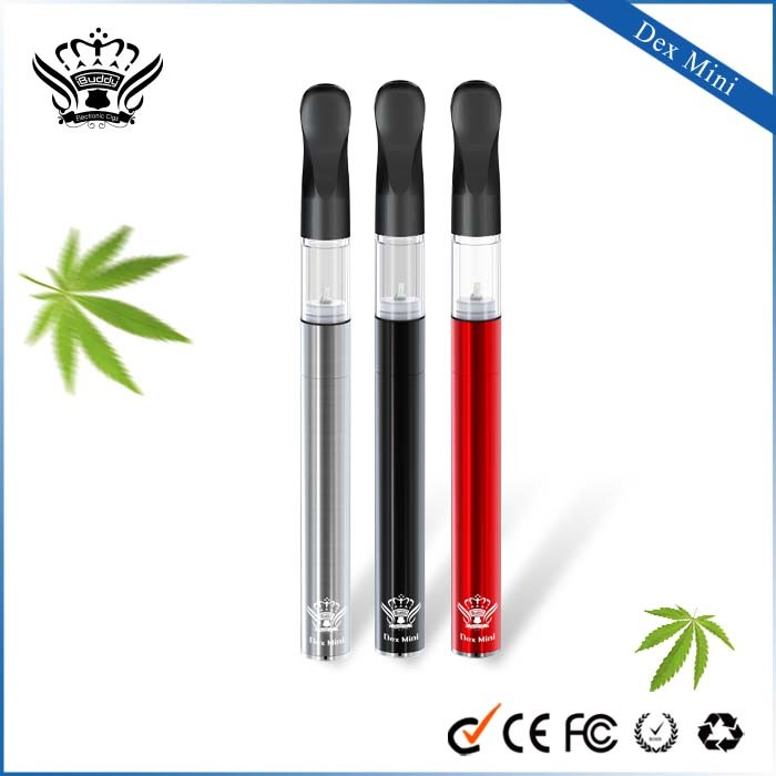 New Ecig Starter Kit 2016 Dex Mini Pen Kit Wholesale