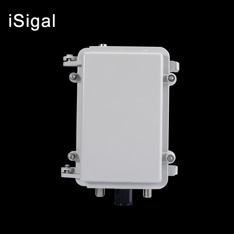 2.4G Outdoor Wireless CPE 500MW X500m