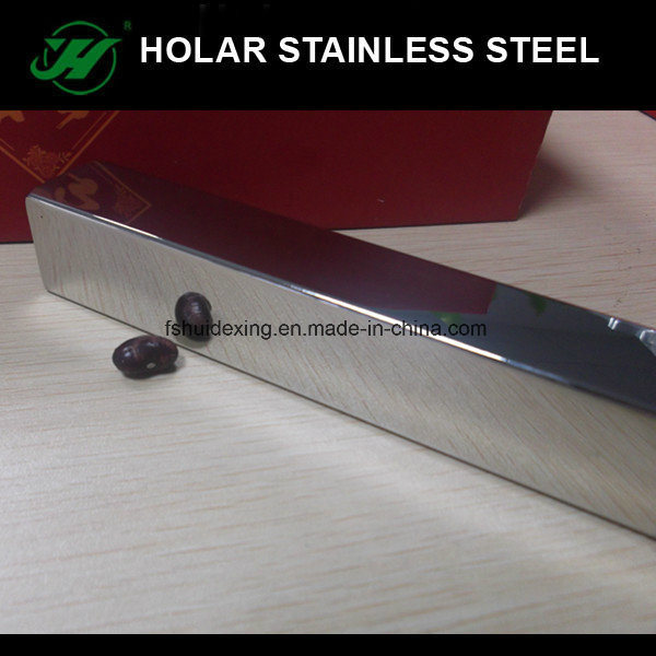 304 Stainless Steel Welded Pipe
