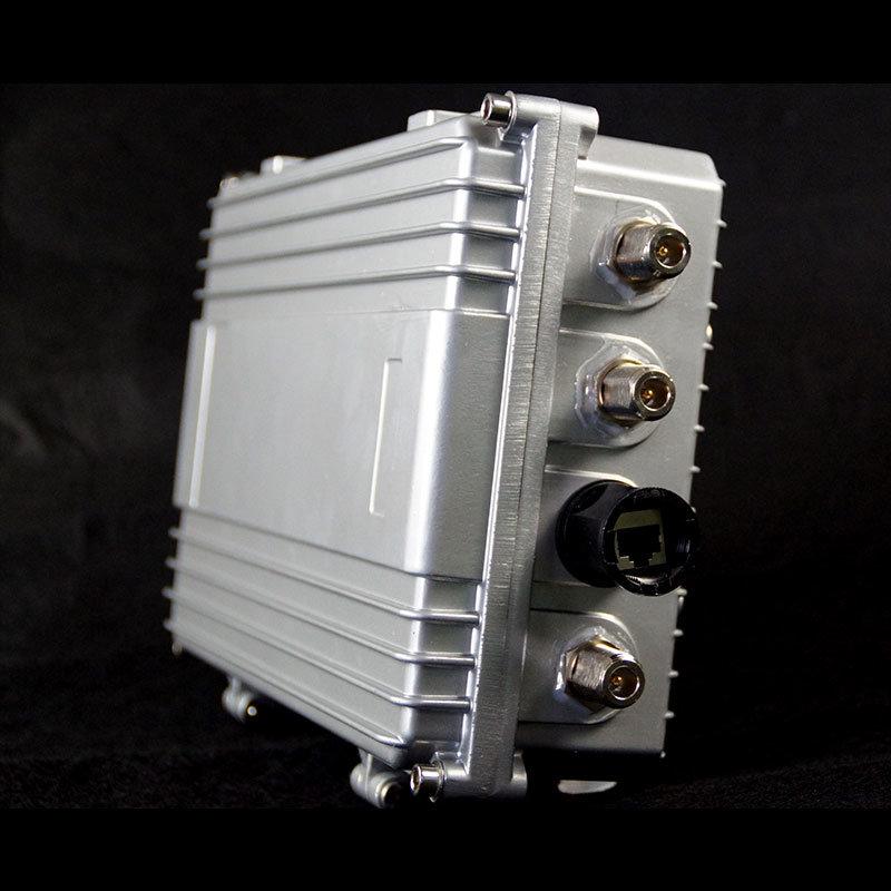 2.4G 5.8g Dualband Wireless CPE Wds2620/Customer Premise Equipment