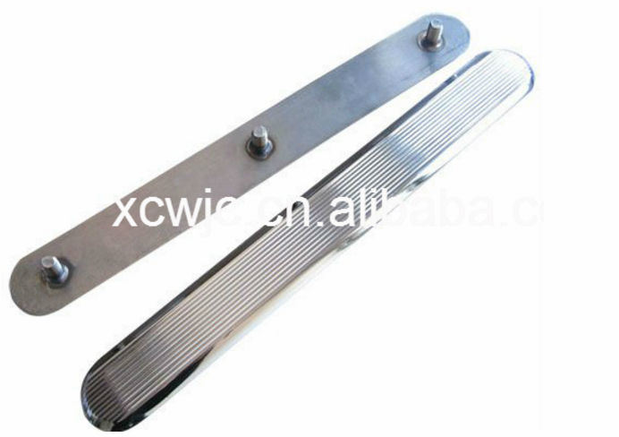 Stainless Steel Directional Tactile (XC-MDT5006A)