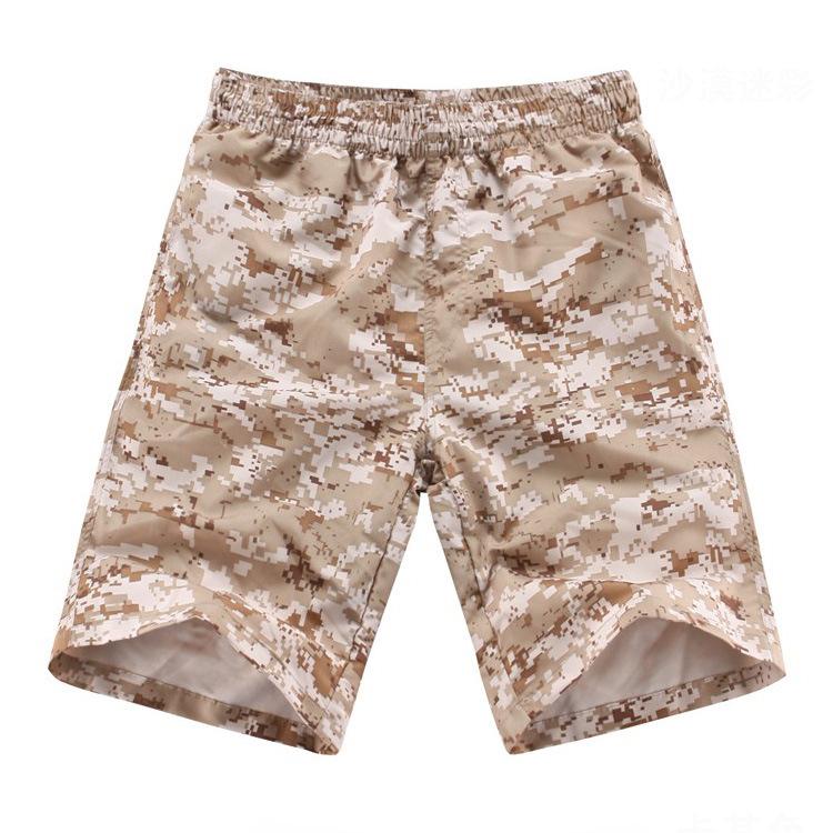 China Wholesale Cheap Summer Outdoor Beach Pants