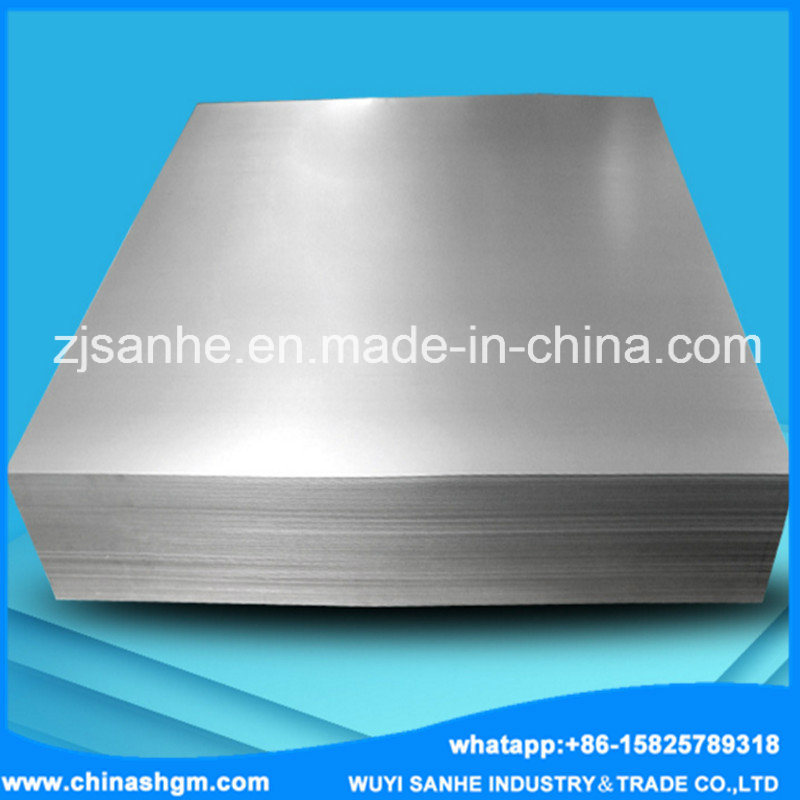 AISI 430/410/409 Stainless Steel Coil for Auto