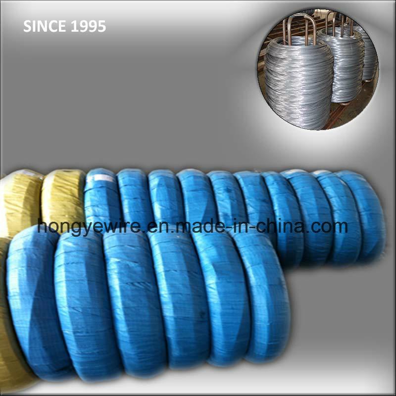 Hot Sale Car Pillow Steel Wire