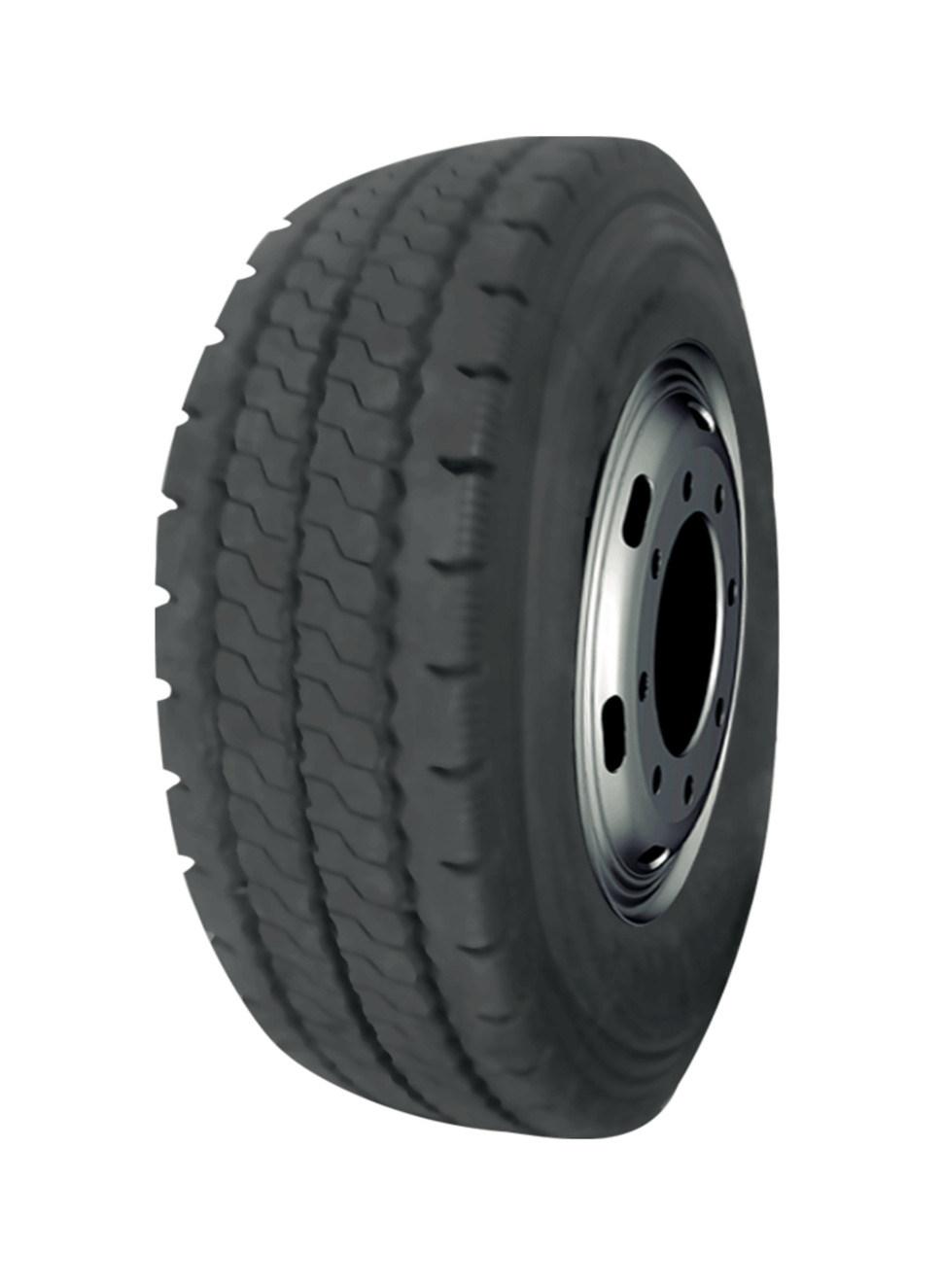 All Steel OTR Trailer Radial TBR Truck and Bus Tyre