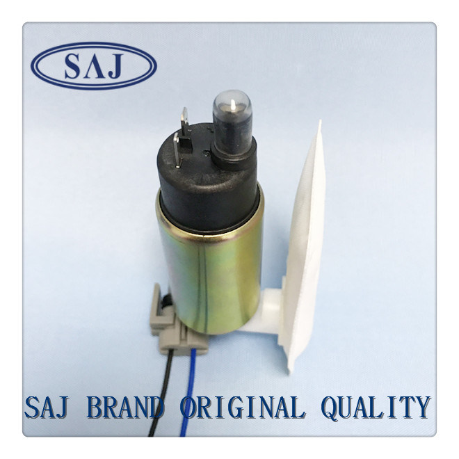 ATV/UTV High Quality Fuel Pump China Manufacture