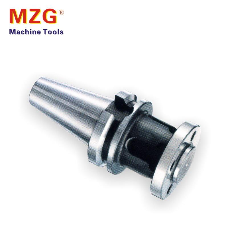 Taper Shank Stainless Steel Machining Tool Turning Boring Bore Bar