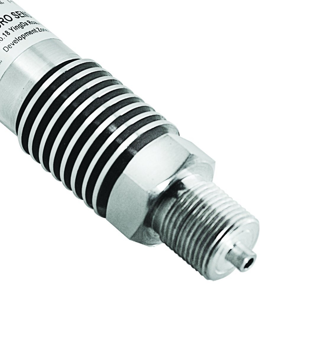 up to 150c Media Temperature Pressure Transmitter (MPM4530)