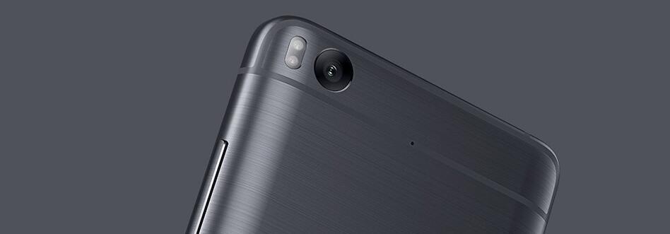 5s 3GB RAM 64GB ROM Mobile Phones Snapdragon 821 5.15′′ 12.0MP Camera Cellphone Ultrasoni Fingerprint ID Smart Phone Pink