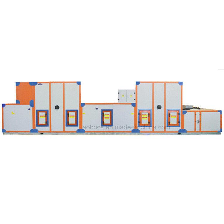 Dehumidifier Industrial Air Moisture Removal Equipment