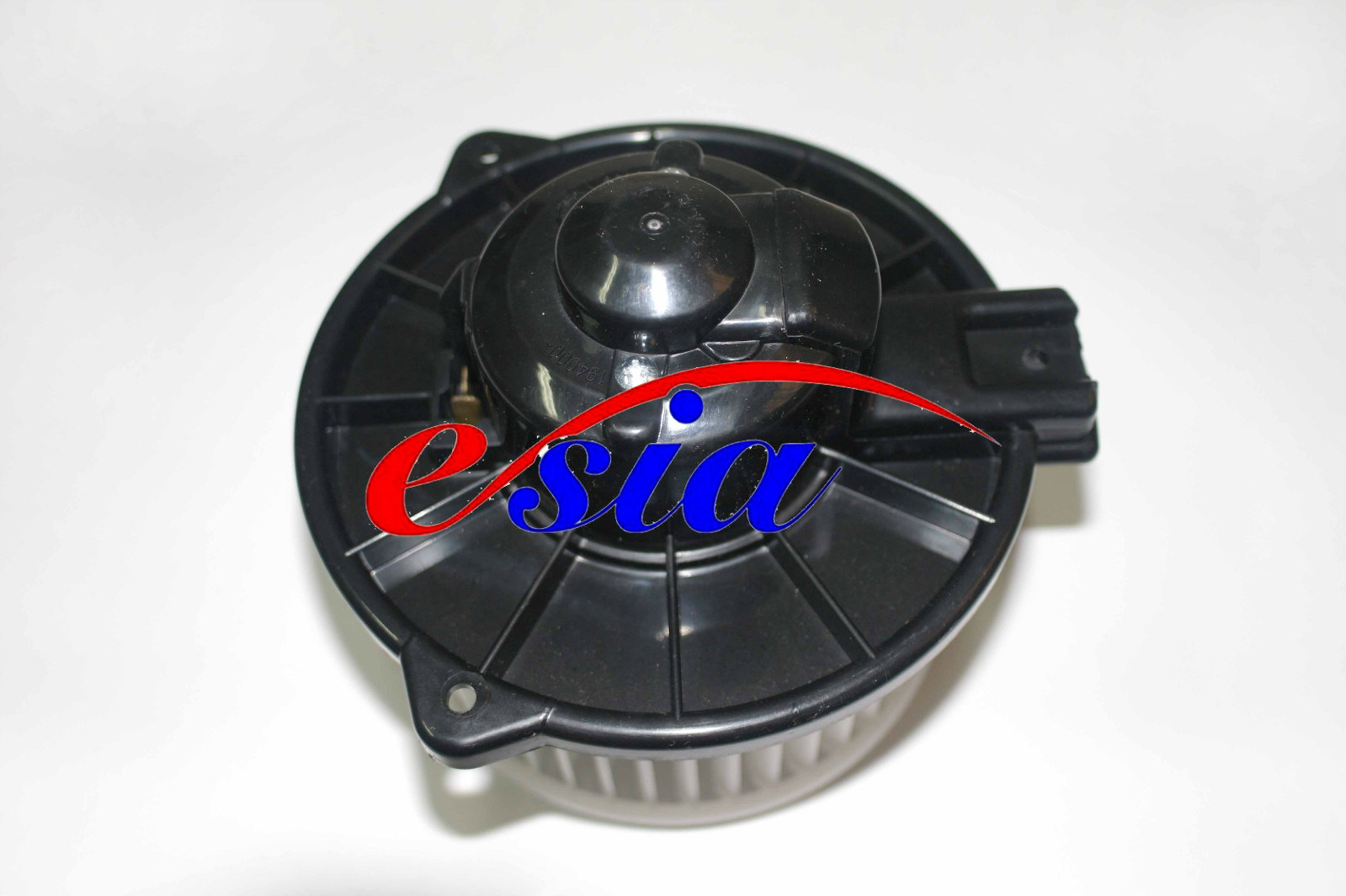 Auto Parts AC DC/Blower Motor for Nissan X-Trail (small)