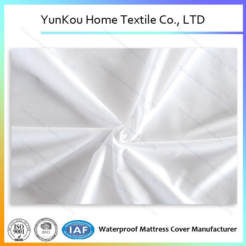 100% Tencel Waterproof Mattress Protector