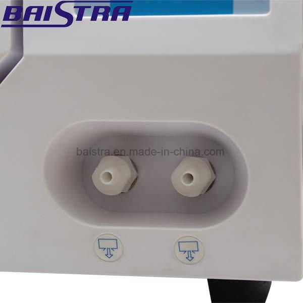 Medical Used Electric Portable Autoclave Sterilizer 23L