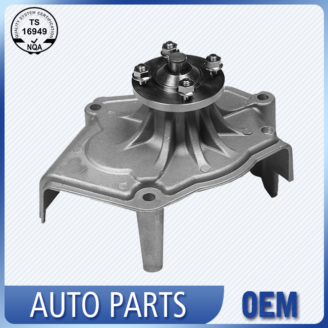 Cars Auto Parts Accessories, China Wholesale Auto Parts