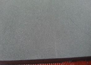 EVA Foam Sheets for Box Inner Package