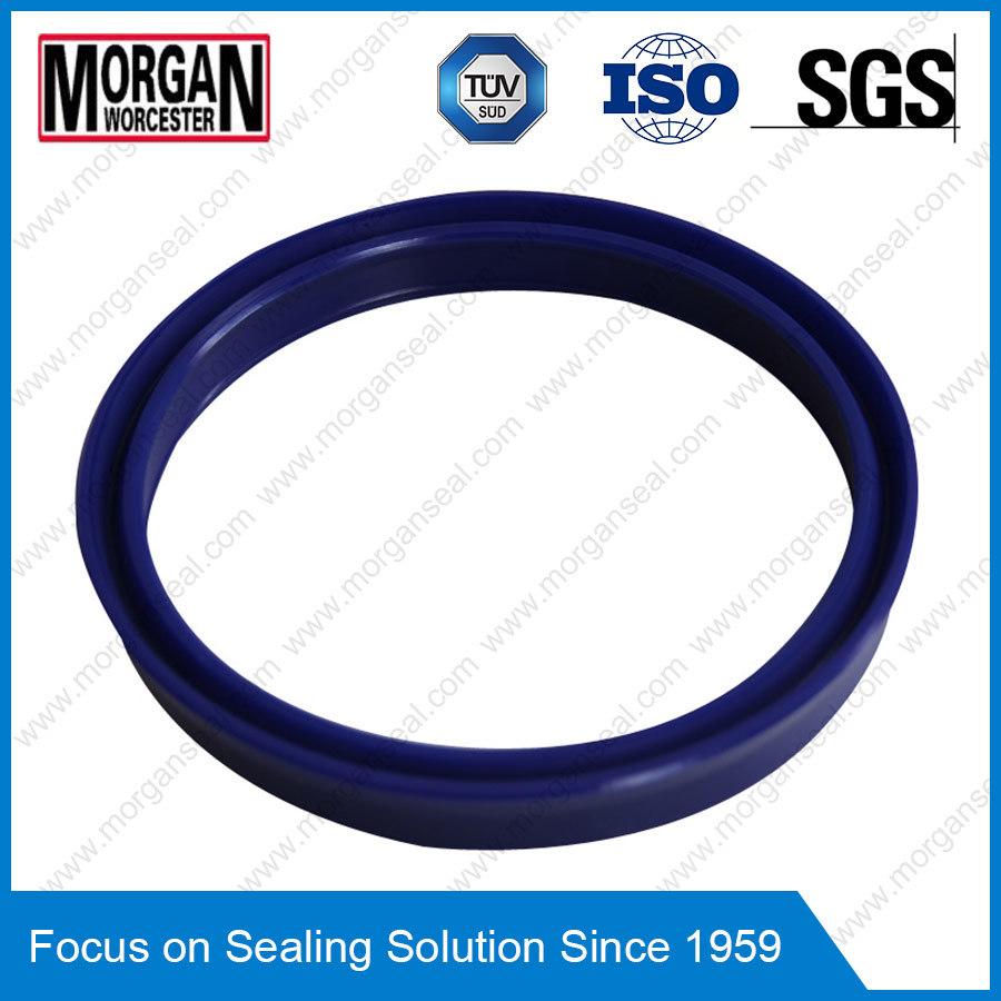 Ru0/ B3/BS Series PU Material Hydraulic Rod Ring Seal