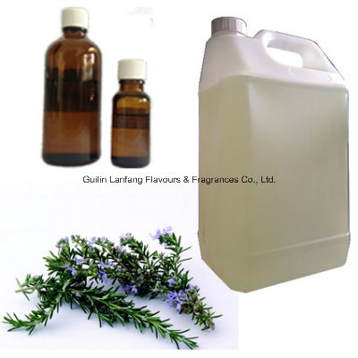 Natural Rosemary Fragrance Essential Oil