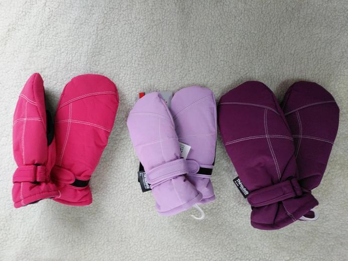 Kids Ski Glove/Kids Mitten/ Children Ski Glove/Children Winter Glove/Detox Glove/Okotex Glove/Mitten Ski Glove/Mitten Winter Glove/Baby Ski Glove/Baby Mitten