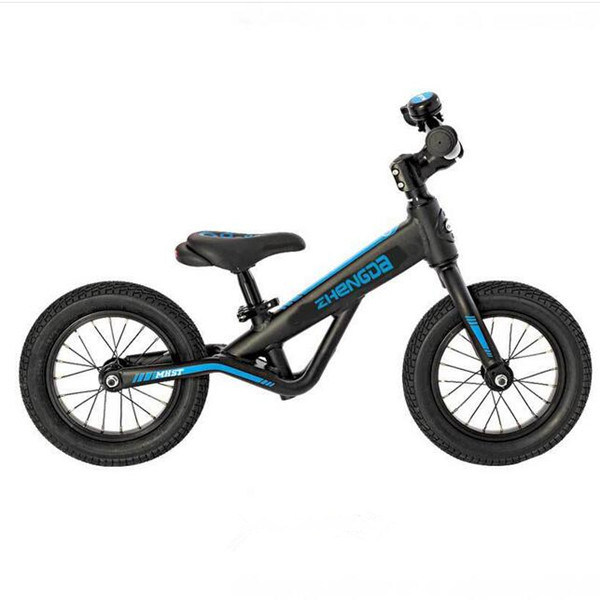Factory Direct Sell Kids Balance Bike/Bicycle/Kids Push Bike