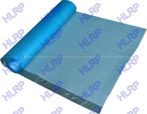 EPE Foam Flooring Underlay